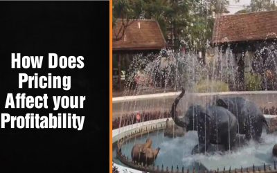 How Does Pricing Affect Your Profitability – Award Winning Accountant in London