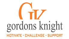 Gordons Knight & Co