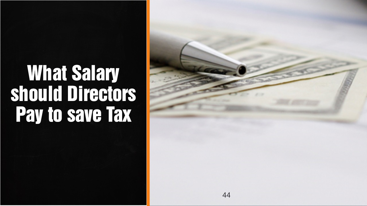 how to pay salary Salary is also determined by leveling the pay rates and salary ranges established by an individual employer salary is also affected by the number of people available to perform the specific job in the employer's employment locale salaries are fixed cost in nature.